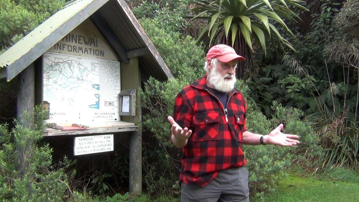 Banks Peninsula Locals Sustainability Story