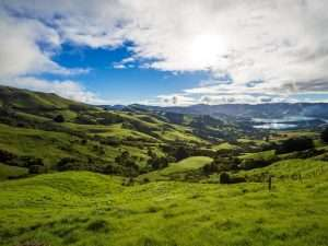 Marie Haley in ESCAPE Magazine: Do it the local way with this epic New Zealand tour