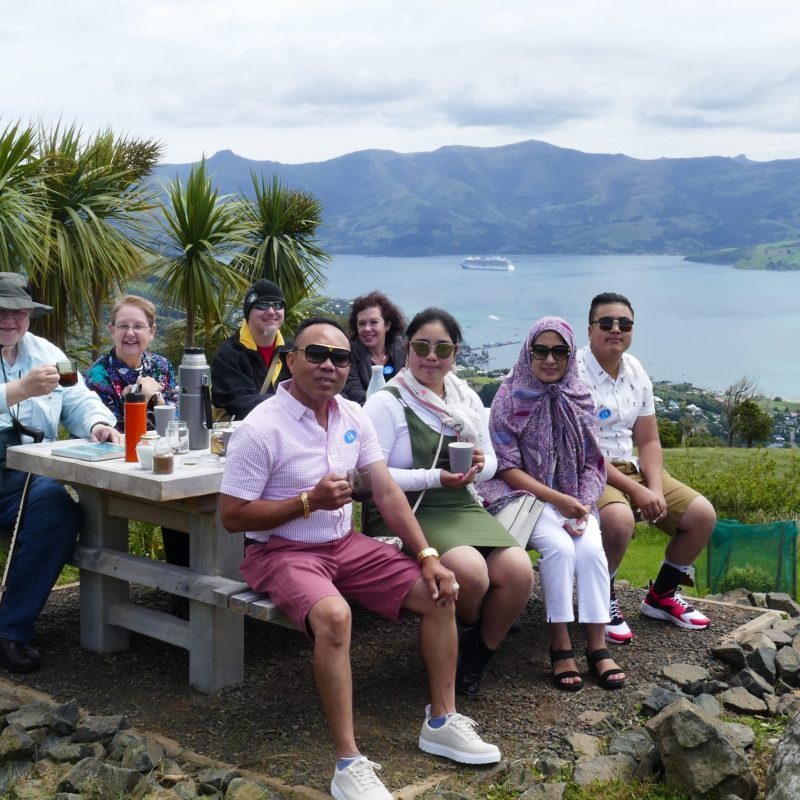 The Seventh Generation_Tours_Akaroa_Banks Peninsula_Marie Haley (1)