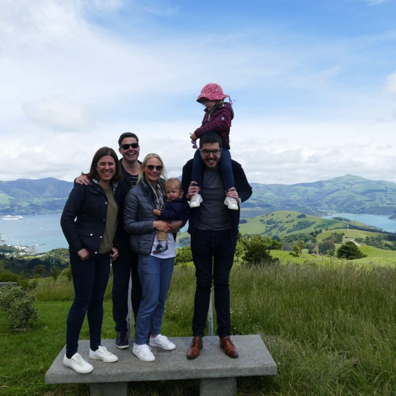 The Seventh Generation_Tours_Akaroa_Banks Peninsula_Marie Haley (3)