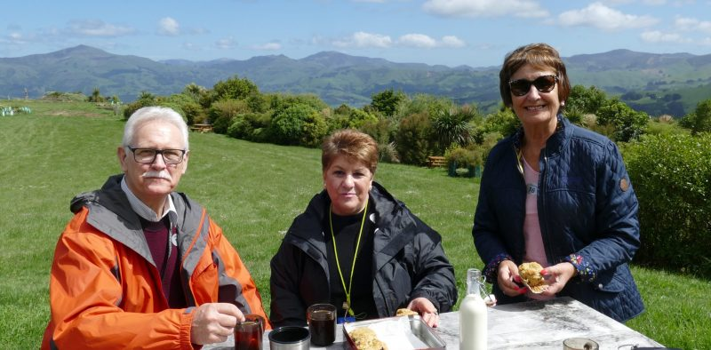 The Seventh Generation_Tours_Akaroa_Banks Peninsula_Marie Haley (65)